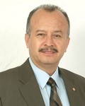 Marco Ascazubi, CCIM