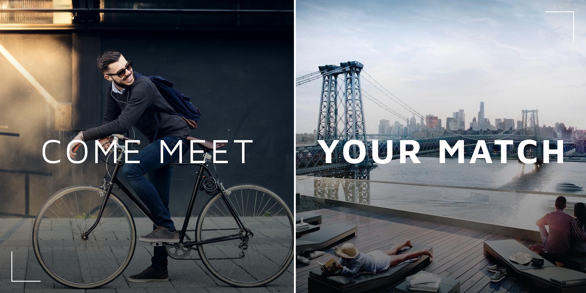 NYC, Brooklyn, & Queens Rental & Sales | Hillel Realty Group